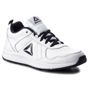 96c165b2 Shoes Reebok - Almotio 4.0 CN8590 Collegiate Navy/Light Pink ...