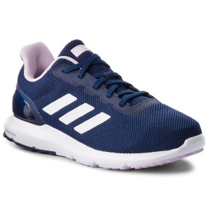 new product 8e465 aa7de Shoes adidas Cosmic2 B44889 DkblueFtwwhtAerpnk