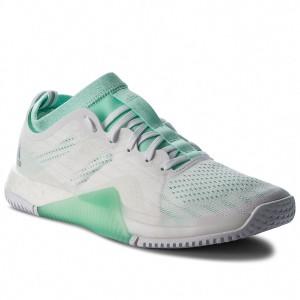 the latest 0b5ad 28de0 Shoes adidas - CrazyTrain Elite W AC8252 FtwwhtCleminFtwwht