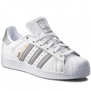 Shoes adidas Superstar W B42002 Ftwwht Gretwo Ftwwht 29dfb776f9