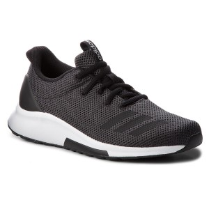 405171d9765820 Shoes adidas Puremotion B96551 Cblack Cblack Carbon