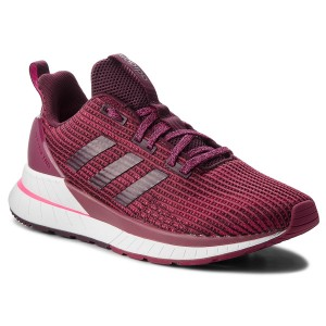 designer fashion 77a9d 5bc76 Shoes adidas Questar Tnd BB7753 MysrubMaroonShopnk