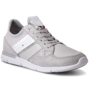 Steve Madden Shady Blush Tennis Shoes