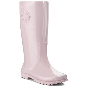 ff53a84152d Wellingtons EMPORIO ARMANI XXO001 XOZ01 00764 D Glitter Pink
