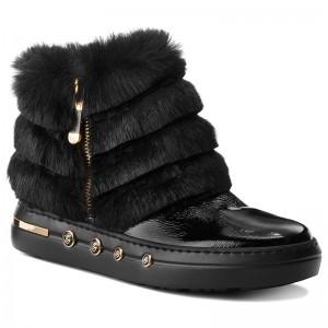 High Baldinini Neroarg Boots Boots Baldinini High 913411t13zboluneag Baldinini Boots Neroarg 913411t13zboluneag 913411t13zboluneag vPwpxwgq86