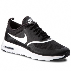 24971cf0d9e Shoes NIKE - Air Max Thea 599409 028 Black/White