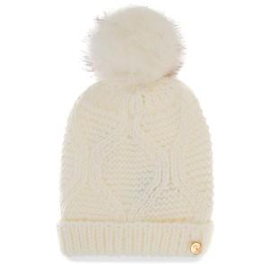Cap GUESS J93Z06 Z1OE0 G027 Women's Hats Fabrics
