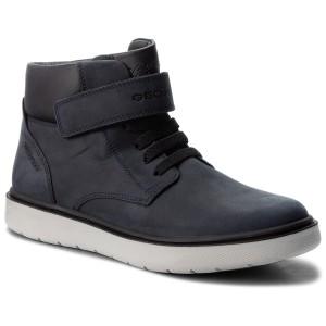 31f6cdc4f Sneakers PUMA - Rebound Street2Fur V Ps 363920 04 Black/White ...