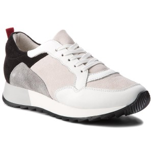 Sneakers TAMARIS 1 23776 30 Mud Comb 268 Sneakers