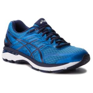 Shoes ASICS - GT-2000 5 (2E) T708N