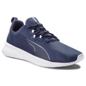 Nike Air Force 1 07 Premium White AA4083 101 Sneaker Bar