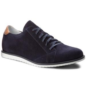 T Gino W78 Mpu032 Sneakers Alan 9999 R5ss Rossi FKcTl1J