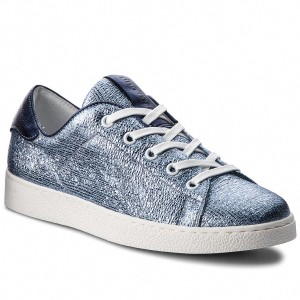 6b29c00abb812 Sneakers GINO ROSSI - Yasu DPH602-Y47-0230-0481-0 30/00 - Sneakers ...