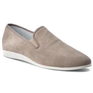 low shoes www efootwear eu  shoes gino rossi alan mwv865 157 r500 1700 0 02