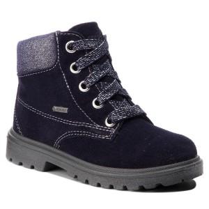 76d49a8ae50535 efootwear.eu, Sale - available on - www.efootwear.eu