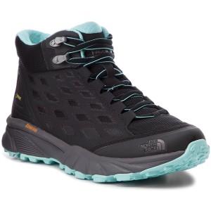Trekker Boots THE NORTH FACE Endurus Hike Mid Gtx GORE TEX NjrTK