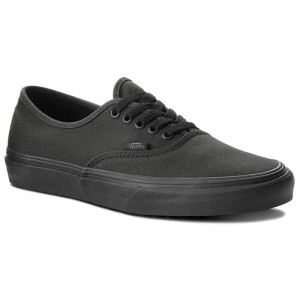 Plimsolls VANS Authentic Uc VN0A3MU8QBX (Made for the