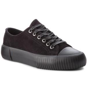 Shoes Ochre 4426 87 Low Sneakers Vagabond 040 Zoe XZkOuiP