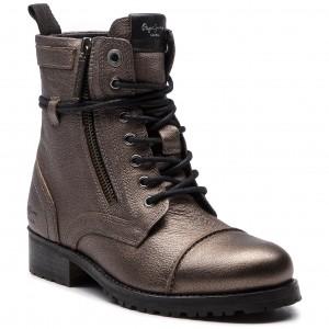 chaussures pepe jeans – voir la la la nouvelle collection sur efootwear.eu   03c6aa