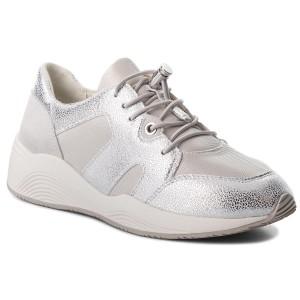 Sizes ModelsAll Women's – Efootwear SneakersSummer ColoursNew shtQrdC