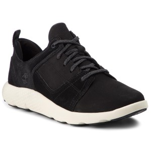 82b1fadc8e0 Sneakers TIMBERLAND - Flyroam Go Stohl Oxford TB0A1Z6G0151 Blackout ...