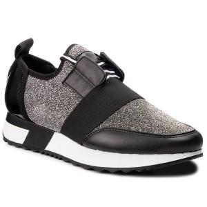 Sneakers STEVE MADDEN - Antics Sneaker