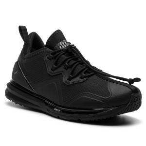 newest 0931d 74189 Shoes PUMA - Ignite Limitless Initiate 191222 01 Puma Black
