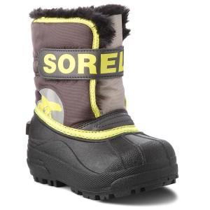 Snow Boots ECCO Urban Snowboarder GORE TEX 72215250135