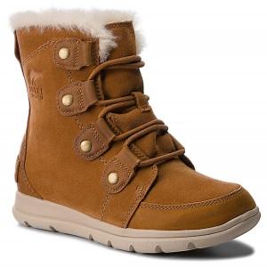 Snow Boots SOREL - Explorer Joan NL3039