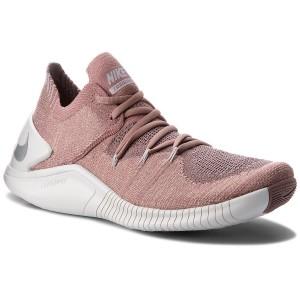 Nike Www Efootwear Eu