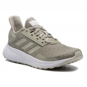 Adidas B44880 Carbonftwwhtcblack Cosmic Shoes 2 Indoor LUGSMVzpq