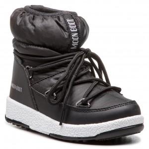 982c8d2acfd Moon Boot footwear – fashionable snow boots – efootwear.eu on-line ...
