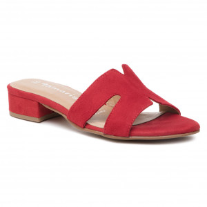 3fd2a646792f8e Tamaris – new collection on efootwear.eu – online shop - www ...