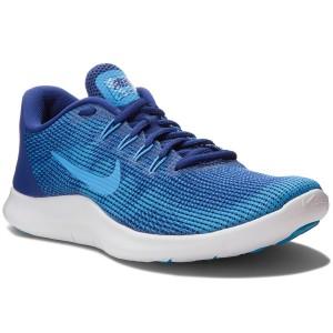 e2754427d1c Shoes NIKE - Flex Experience Rn 7 908985 403 Deep Royal Blue Blue ...
