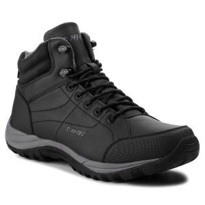 Walking Rambler Wp blush 8 eu Shoes tec Waterproof Charcoal Hi Ladies uk Hiking 42 ZwqSn0E6