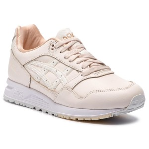 Sneakers ASICS Gelsaga 1192A075 BlushBlush 706 Sneakers