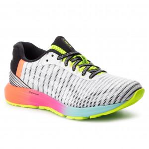 Shoes ASICS DynaFlyte 3 SP 1012A230 WhiteBlack 100