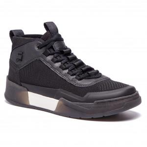 Sneakers G-STAR RAW - Rackam Graft