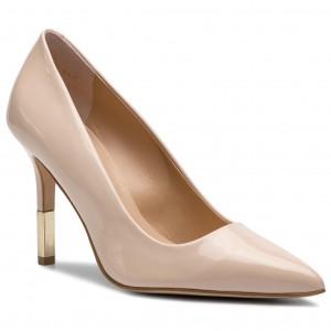 Stilettos Minge 05 603 Shoes Eva 35 Low Em 000333 PkZuOXi