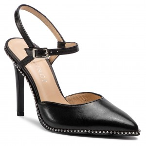 000006 Em Stilettos 862 Minge Low 21 Shoes 05 Eva cTKlFJ1