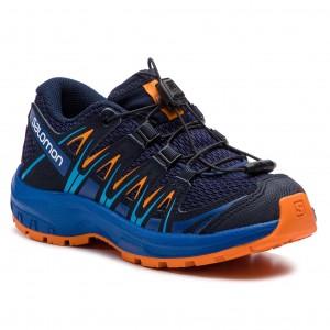 Trekker Boots SALOMON X Ultra 3 Prime W 401254 25 W0 Crown
