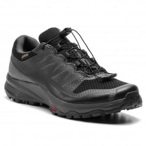 Salomon Schuhe Sense Max 2 406901 27 V0 Indigo BuntingBlack