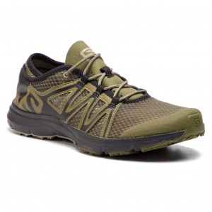 27 Best Merrell Vibram Sole Hiking Shoes (Buyer's Guide