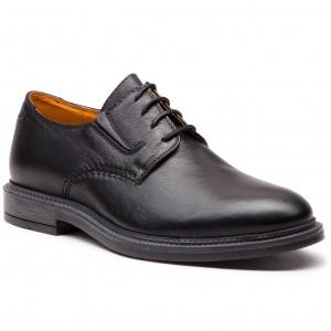 Shoes GINO ROSSI Bucchi MPU161-287-0429-9900-0 99 e3876f520a4