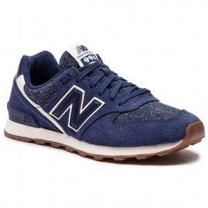 new balance u220ha