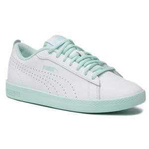 3fe3caa95a07 shoes Puma, footwear Puma, sports shoes – efootwear.eu - www ...