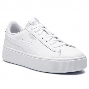 Sneakers PUMA - Vikky Stacked L 369143