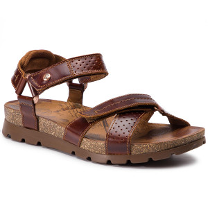 805b1a3f7ac3 Sandals PANAMA JACK - Sambo Explorer C4 Bark