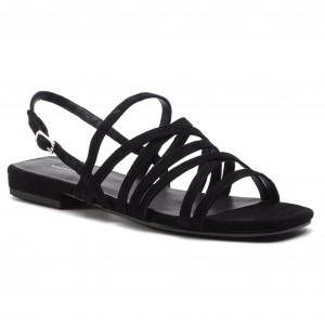 NEUF Vagabond Chaussures Sandale Tia 4331-201-71 Citrus jaune