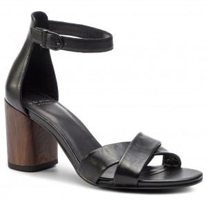 65c14f3f2f Women's Shoes – quality women's footwear online – efootwear.eu - www ...